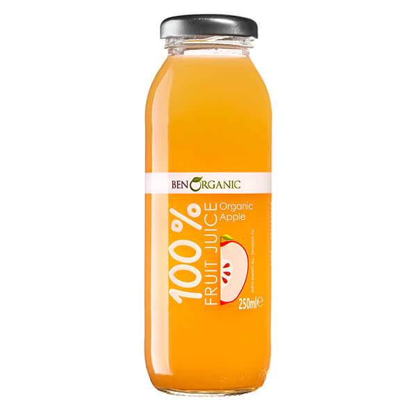 organik-elma-suyu-k-benorganic