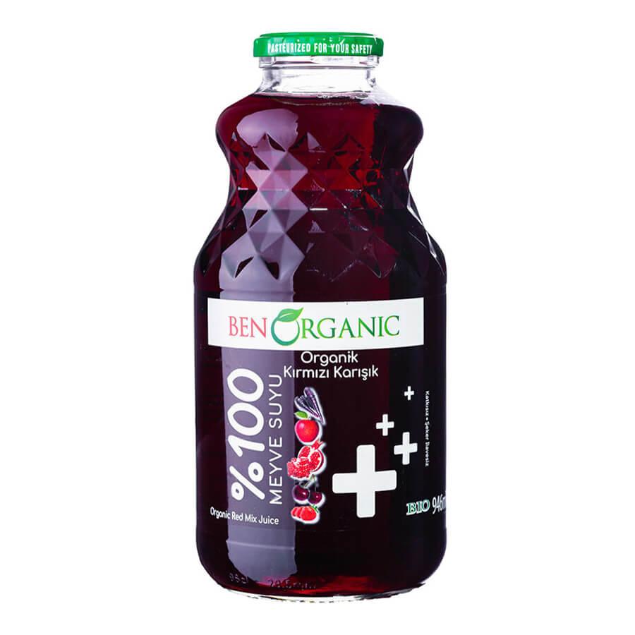 organik-karisik-meyve-suyu-b-benorganic