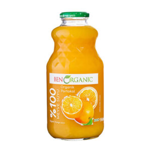 organik-portakal-suyu-b-benorganic