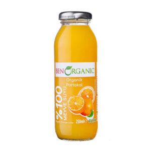 organik-portakal-suyu-k-benorganic