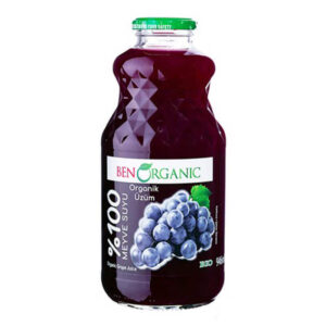 organik-uzum-suyu-b-benorganic