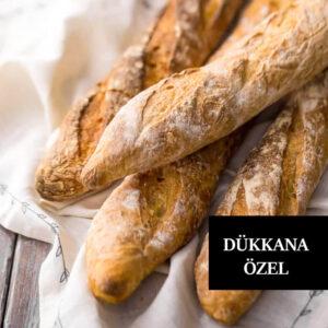 glutensiz-atalik-tohum-kavilca-ekmegi-baget-ekmek