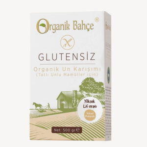 glutensiz-tatli-un-karisimi-organik-bahce