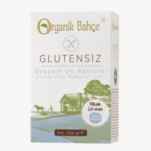 glutensiz-tuzlu-un-karisimi-organik-bahce