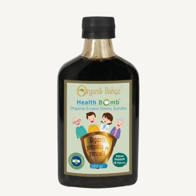 healthbomb-organik-bahce-direnc-surubu