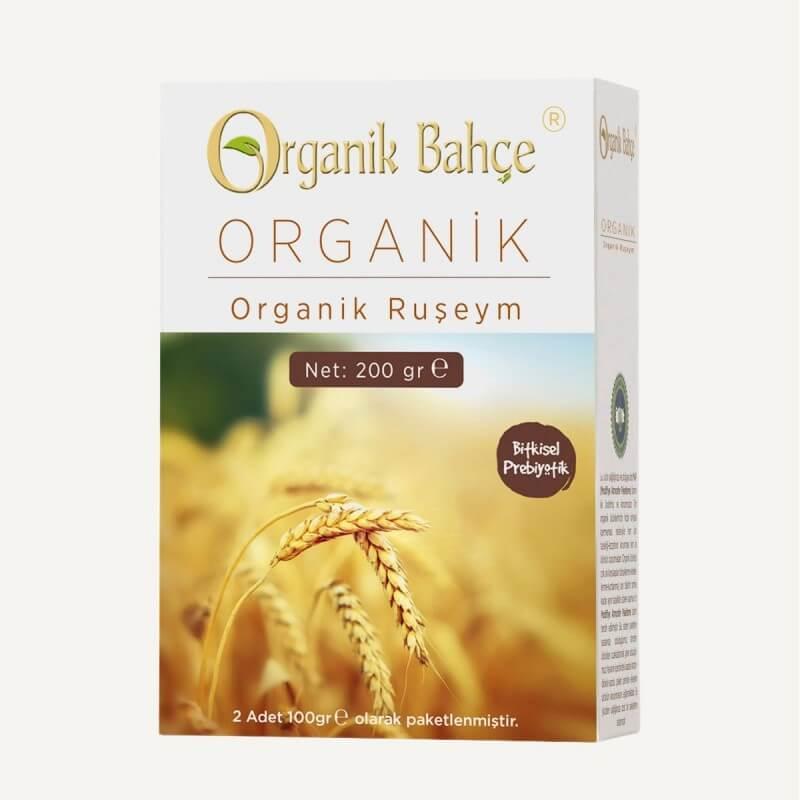 organik-bugday-ruseym-organik-bahce