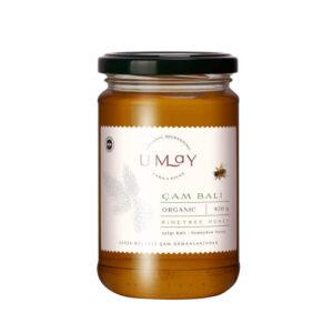 organik-cam-bali-850gr-umay-herbal
