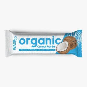 organik-glutensiz-hindistan-cevizli-bar-wasp