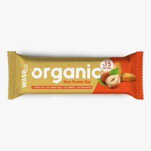 organik-glutensiz-kuruyemisli-protein-bar-wasp