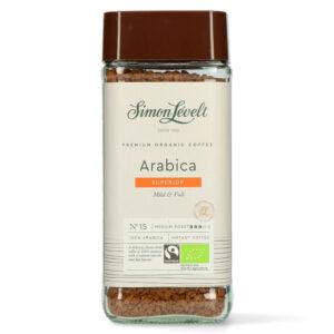 organik-granul-hazir-kahve-simon-levelt