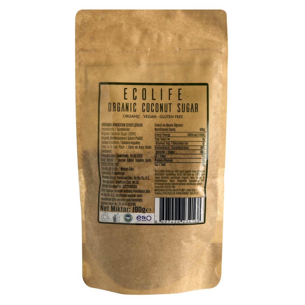 organik-hindistan-cevizi-sekeri-glutensiz-2-ecolife