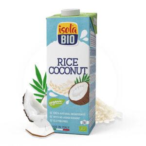 organik-hindistan-cevizi-sutu-icecegi-glutensiz-isola-bio