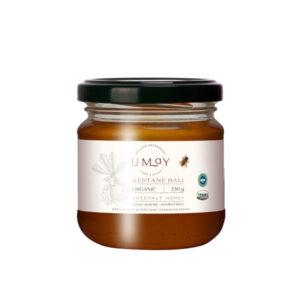 organik-kestane-bali-230gr-umay-herbal