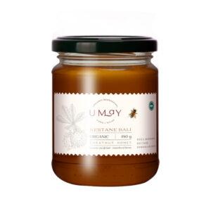 organik-kestane-bali-480gr-umay-herbal