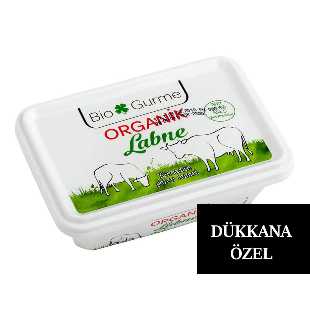 organik-labne-bio-gurme