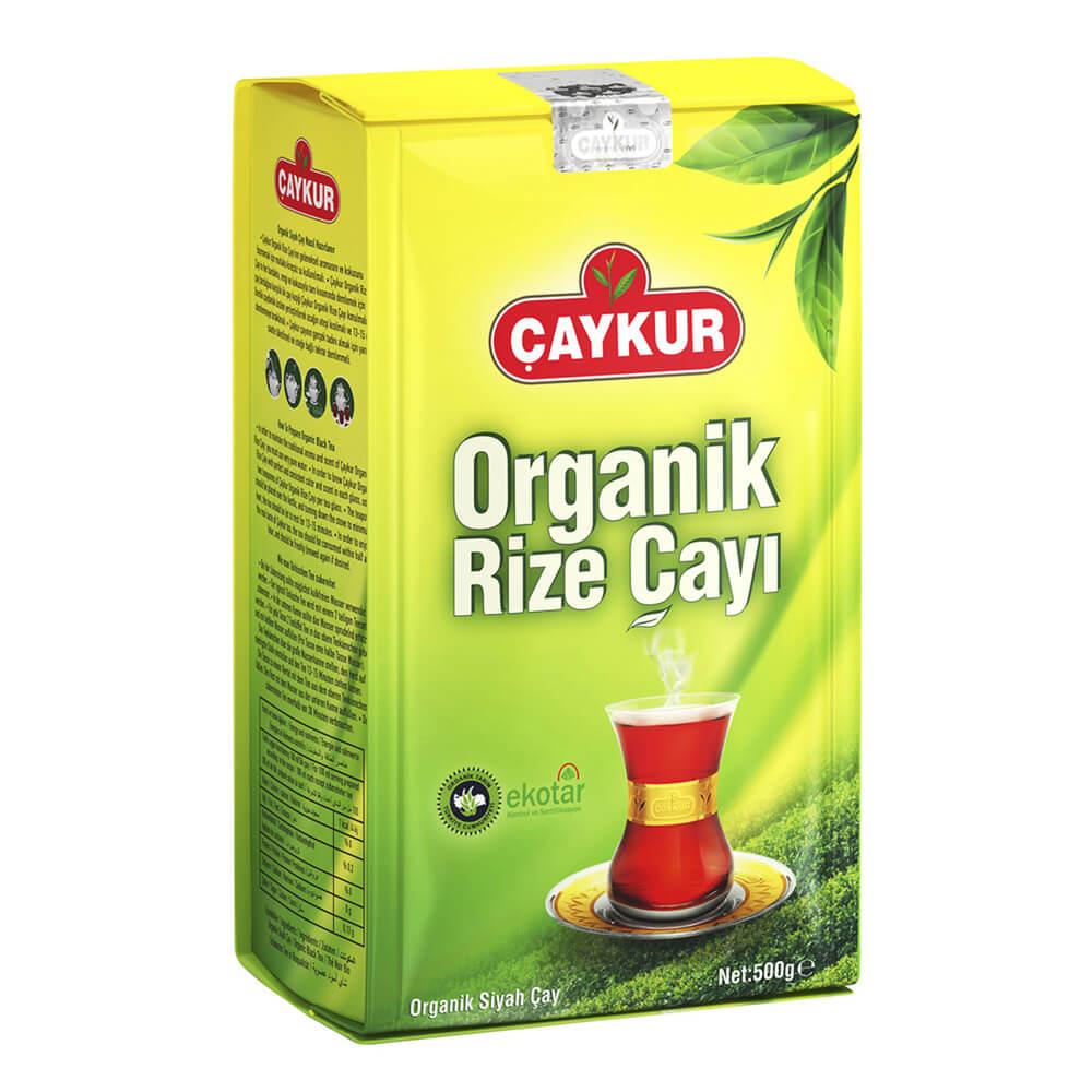 organik-rize-siyah-cay-caykur