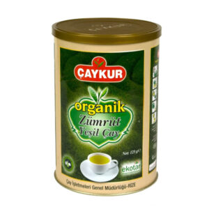 organik-zumrut-yesil-cay-caykur