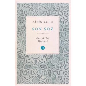 son-soz-2-aidin-salih