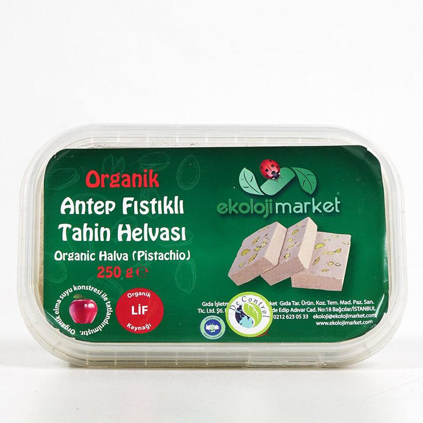 organik-antep-fistikli-helva-ekoloji-market