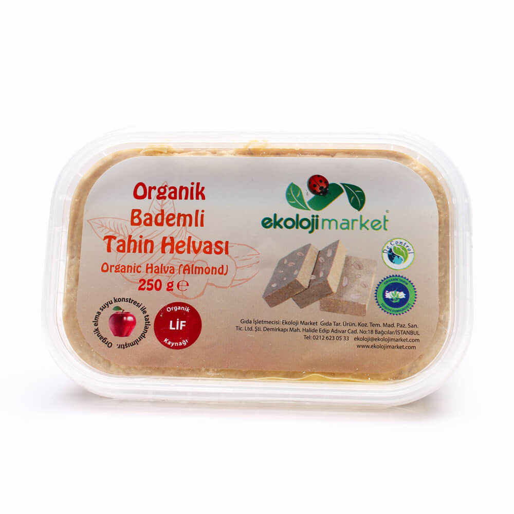 organik-bademli-tahin-helvasi-ekoloji-market