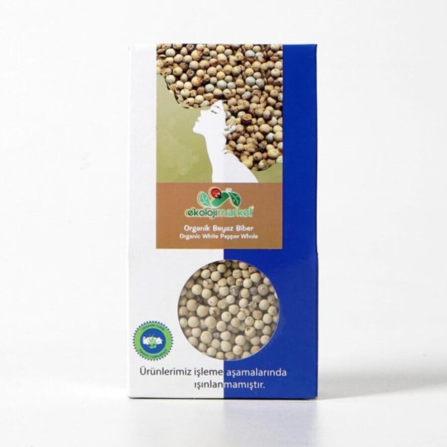 organik-beyaz-biber-tane-ekoloji-market