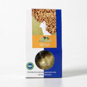 organik-cemen-toz-ekoloji-market