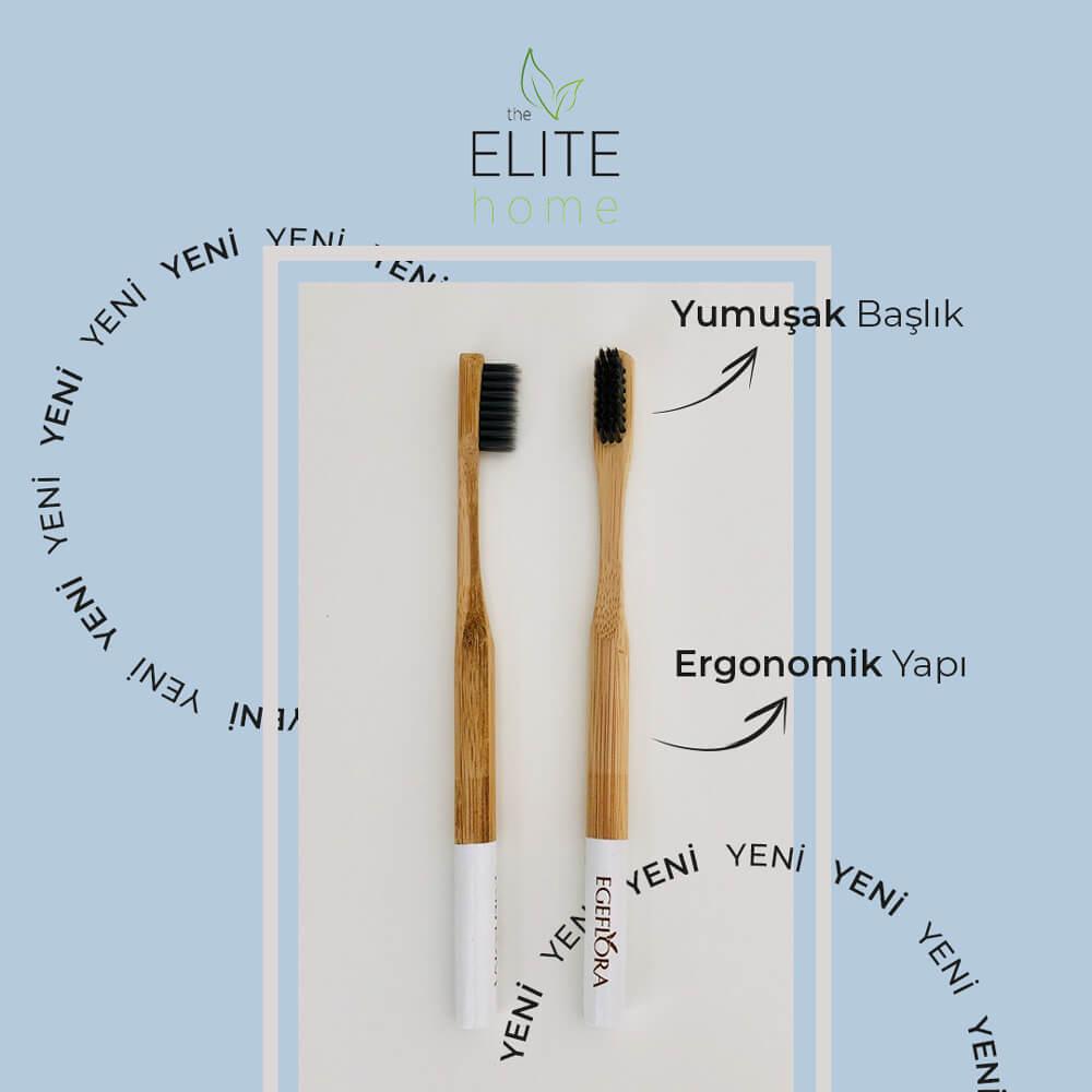 bambu-dis-fircasi-2-egeflora-the-elite-home