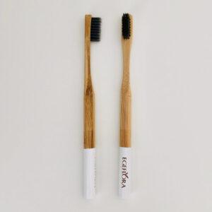 bambu-dis-fircasi-egeflora-the-elite-home