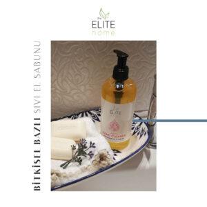 bitkisel-sivi-el-sabunu-400-2-the-elite-home