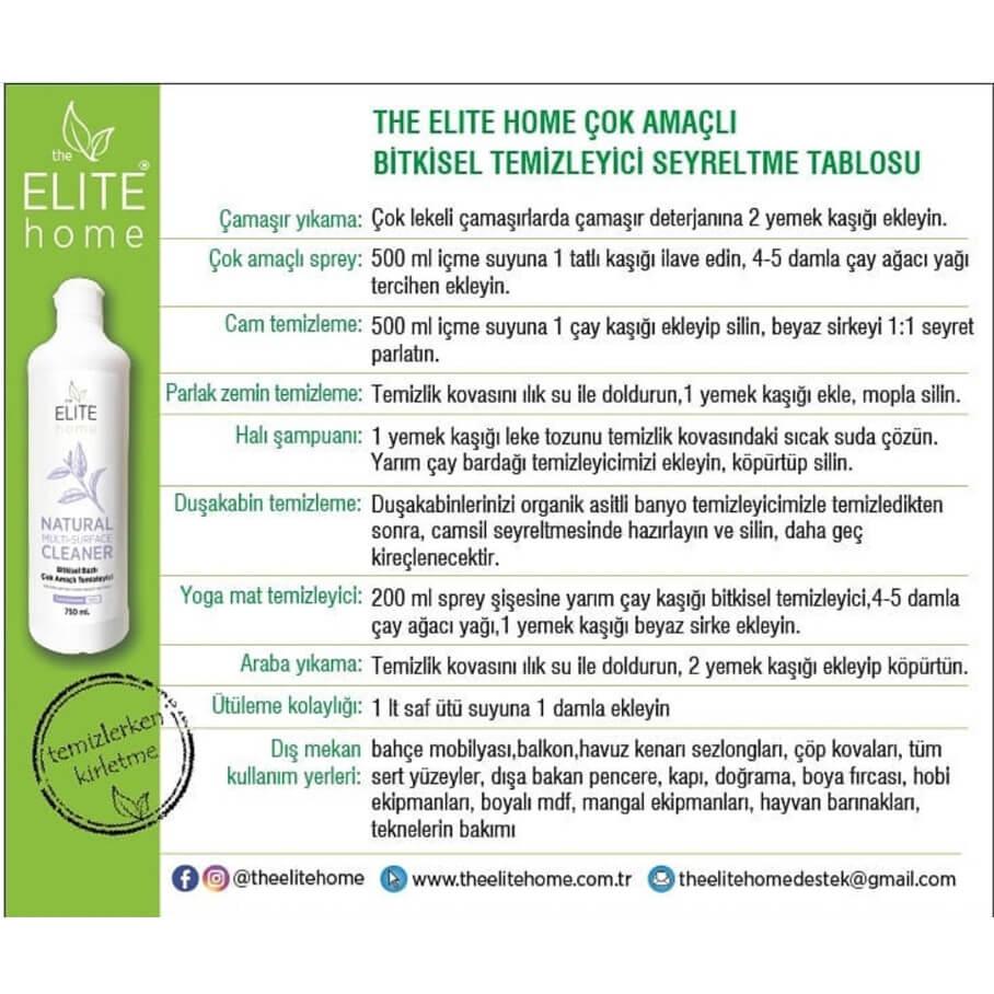 organik-cok-amacli-temizleyici-4-the-elite-home