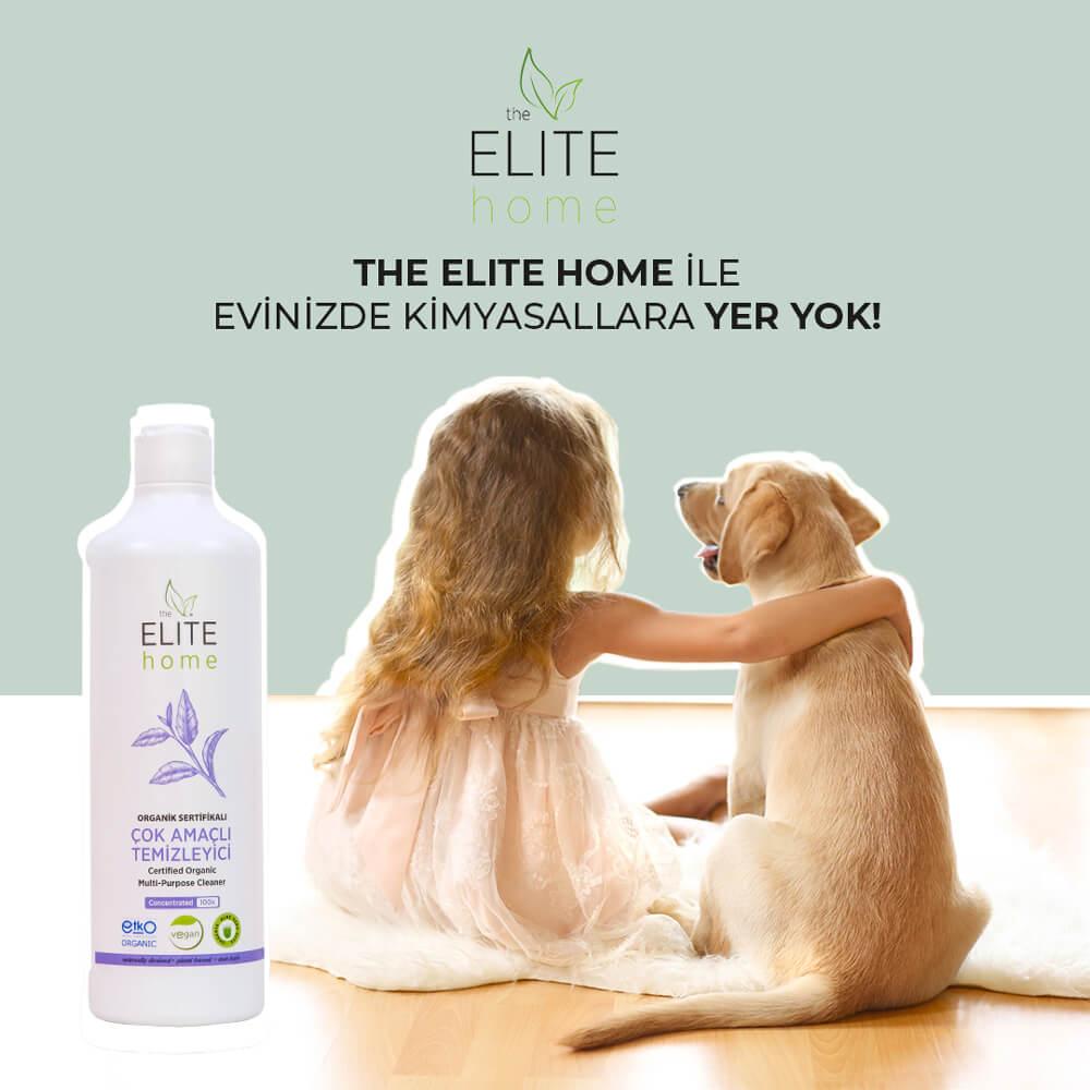 organik-cok-amacli-temizleyici-5-the-elite-home
