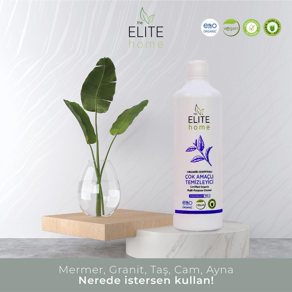 organik-cok-amacli-temizleyici-6-the-elite-home