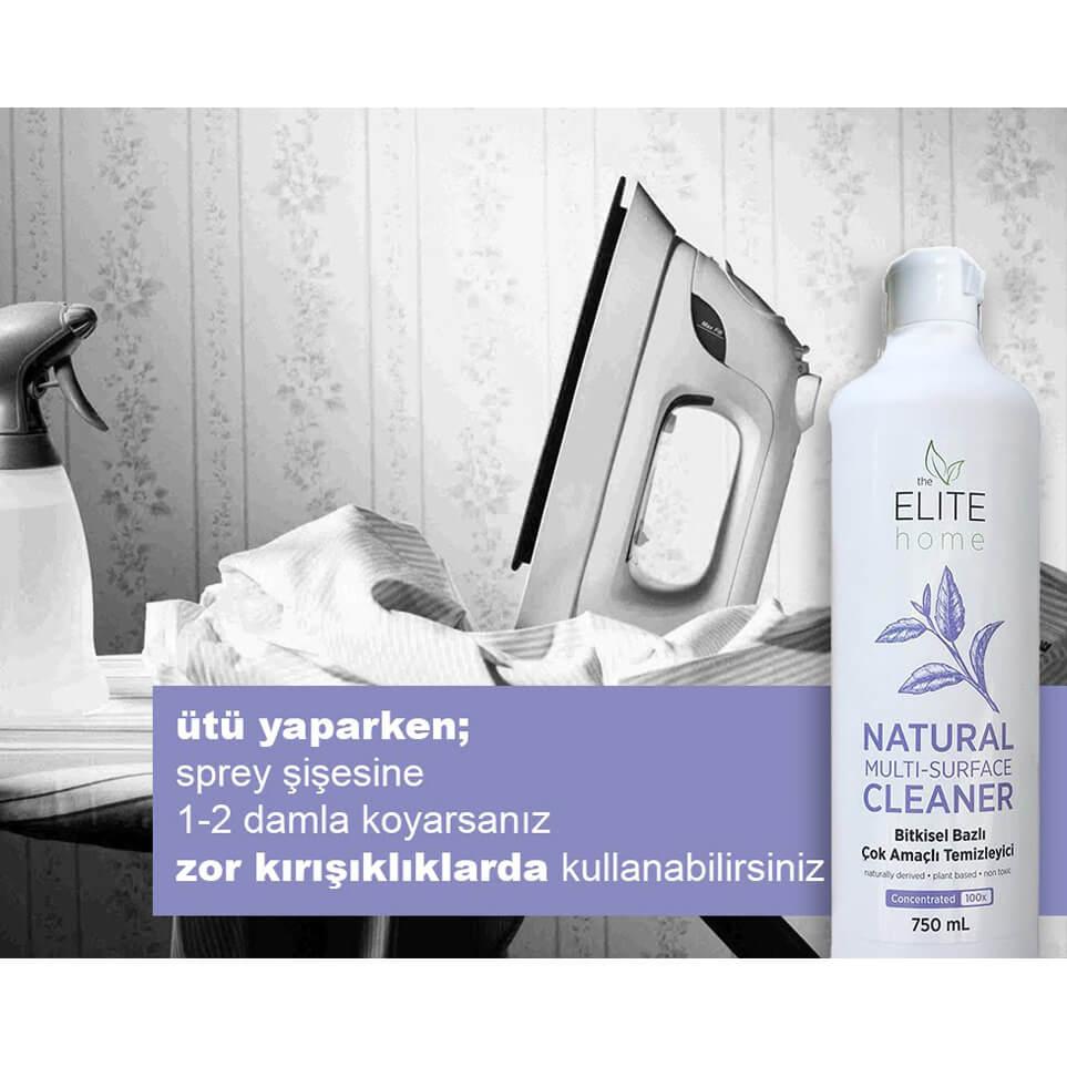 organik-cok-amacli-temizleyici-8-the-elite-home