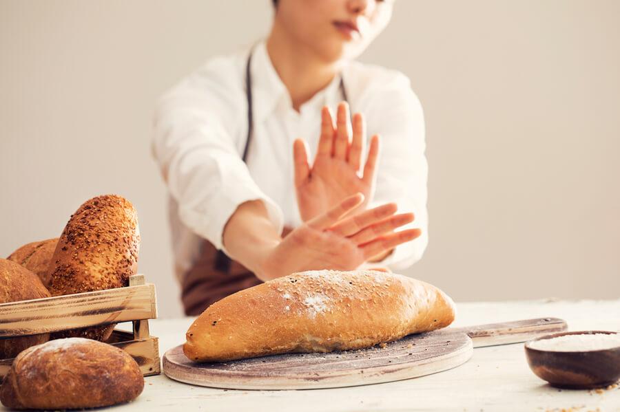 glutensiz-diyetle-bugdaydan-uzak-durmaliyiz