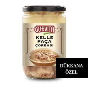 kelle-paca-corbasi-gurvita