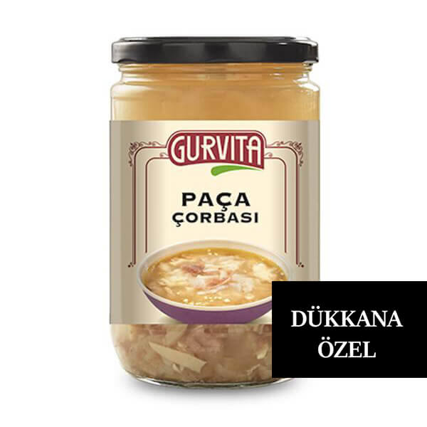 paca-corbasi-gurvita