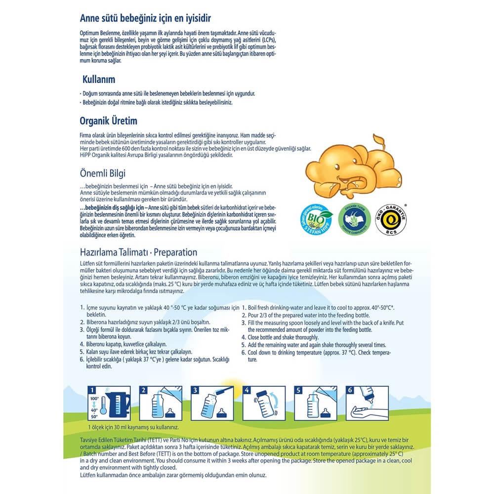 organik-combiotic-bebek-sutu-aciklama-hipp