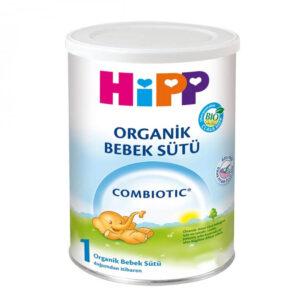 organik-combiotic-no-1-bebek-sutu-hipp