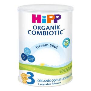 organik-combiotic-no-3-cocuk-devam-sutu-hipp