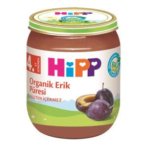organik-erik-puresi-glutensiz-bebek-pure-hipp