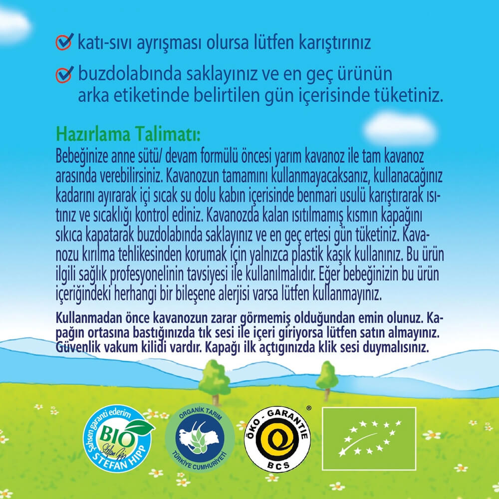 organik-sebze-karisimi-bebek-pure-2-hipp