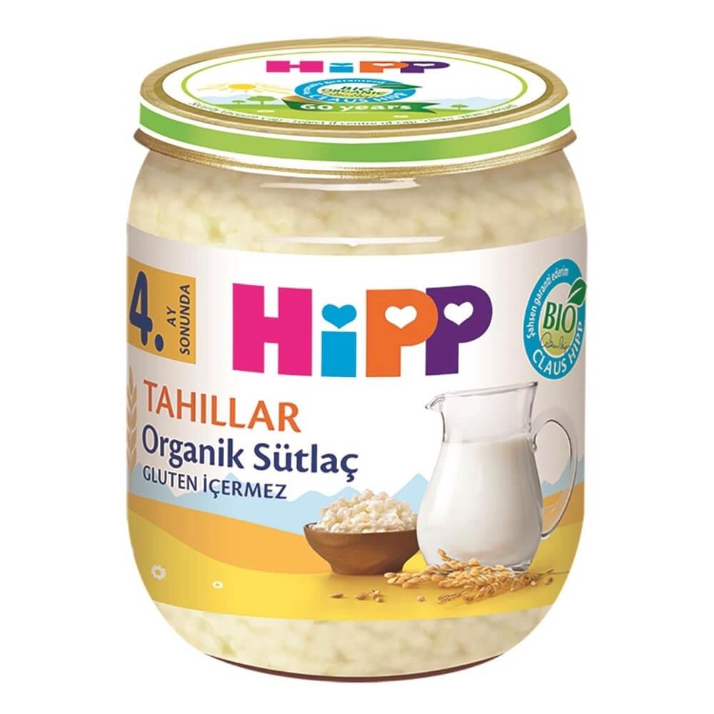 organik-sutlac-glutensiz-bebek-pure-hipp