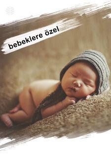 # bebek