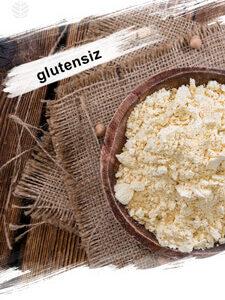 # glutensiz