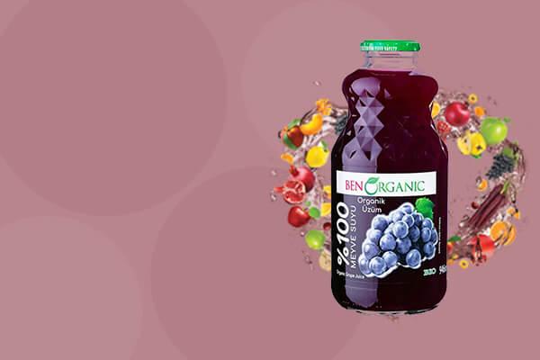 organik-icecekler