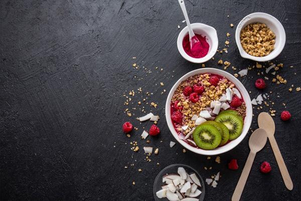 organik-kahvaltilik-uruler