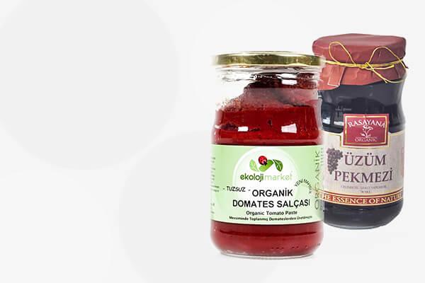 organik-salca-pekmez-sos