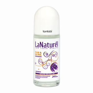 Lavanta Rollon Deodorant