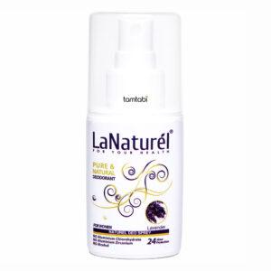 Lavanta Sprey Deodorant