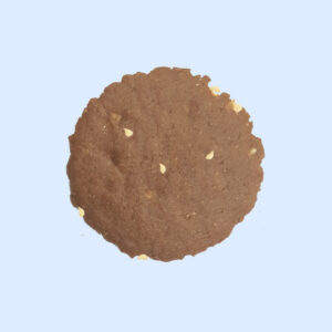 organik-kakao-findik-biskuvi-2